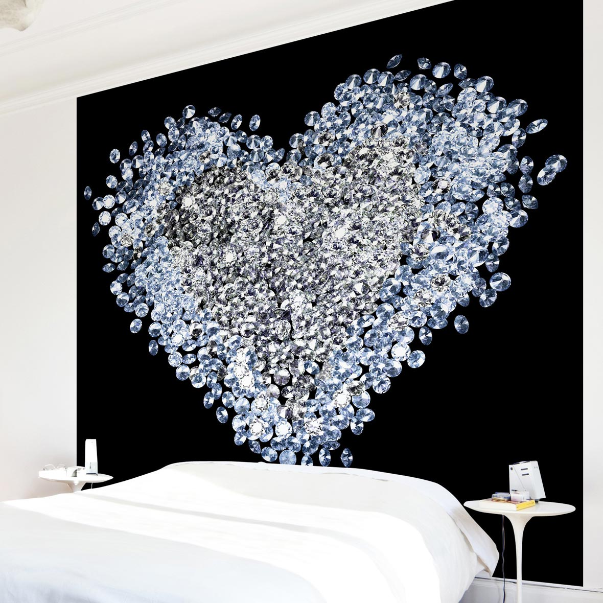 tapeten-ratgeber | wall art in xxl | magazin wallart.de