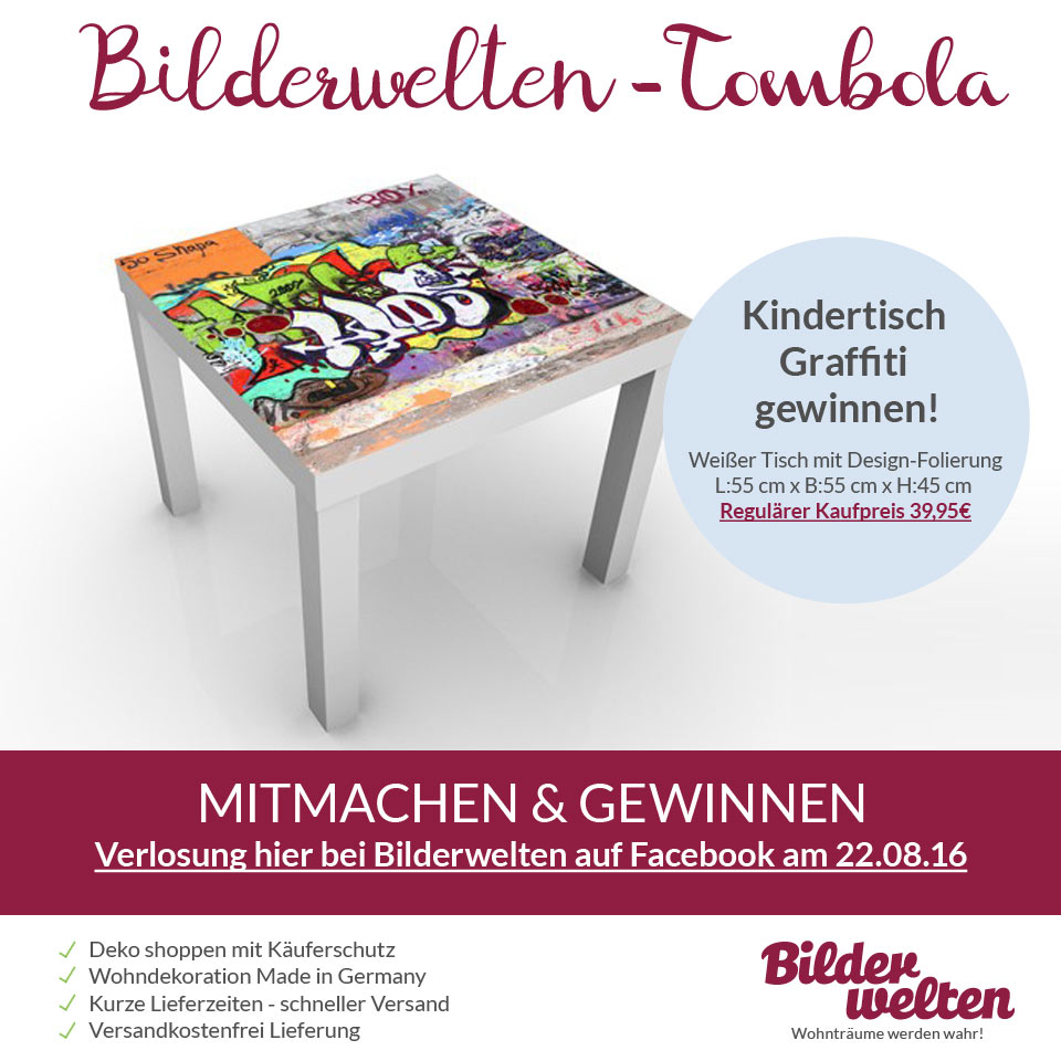 kindertisch-graffiti-18-8